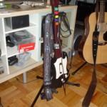 GuitarOne.jpg